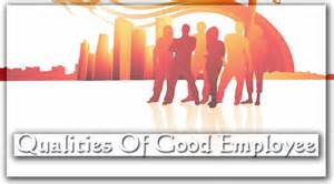 Employee Qualities2