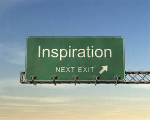 InspirationExit