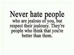Jealousy2