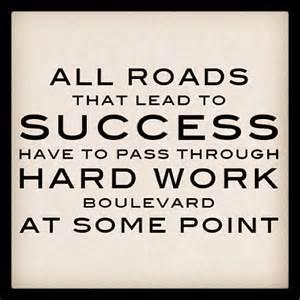 SuccessfulCareers