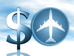 AirplaneDollar