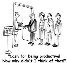CashProductiveCartoon