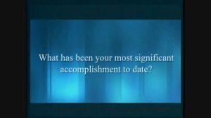 Most_Significant_Accomplishment_640x360_Splash
