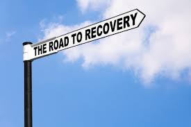 Road2Recovery