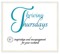 thriving-thursday-button-med