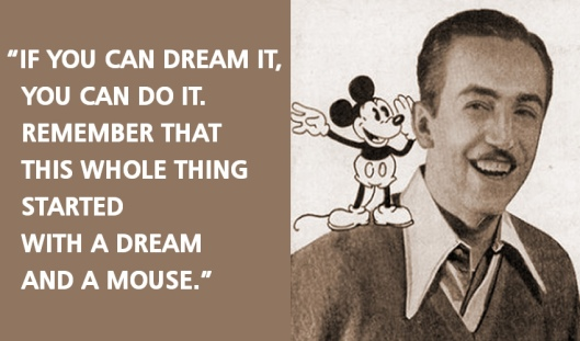 Walt_dream