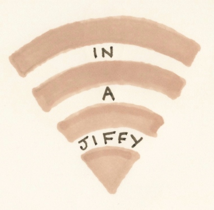 121014jiffy