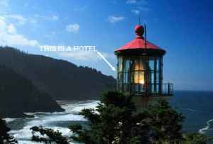 201410-hd-thrillist-coolest-hotels