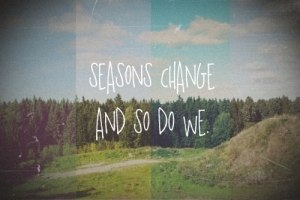 seasons-change1
