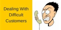DifficultCustomers